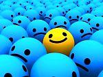PositNegatAttitude_Smile_150