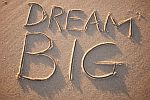 dream-big-in-sand_150