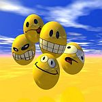 emotions-14-smiley-icons_150