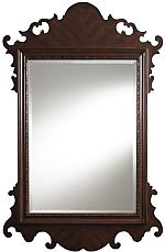 Chippendale-Mirror-5890_150