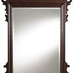 Chippendale_Mirror_150